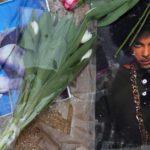 Prince a murit de SIDA fără a lăsa un testament!