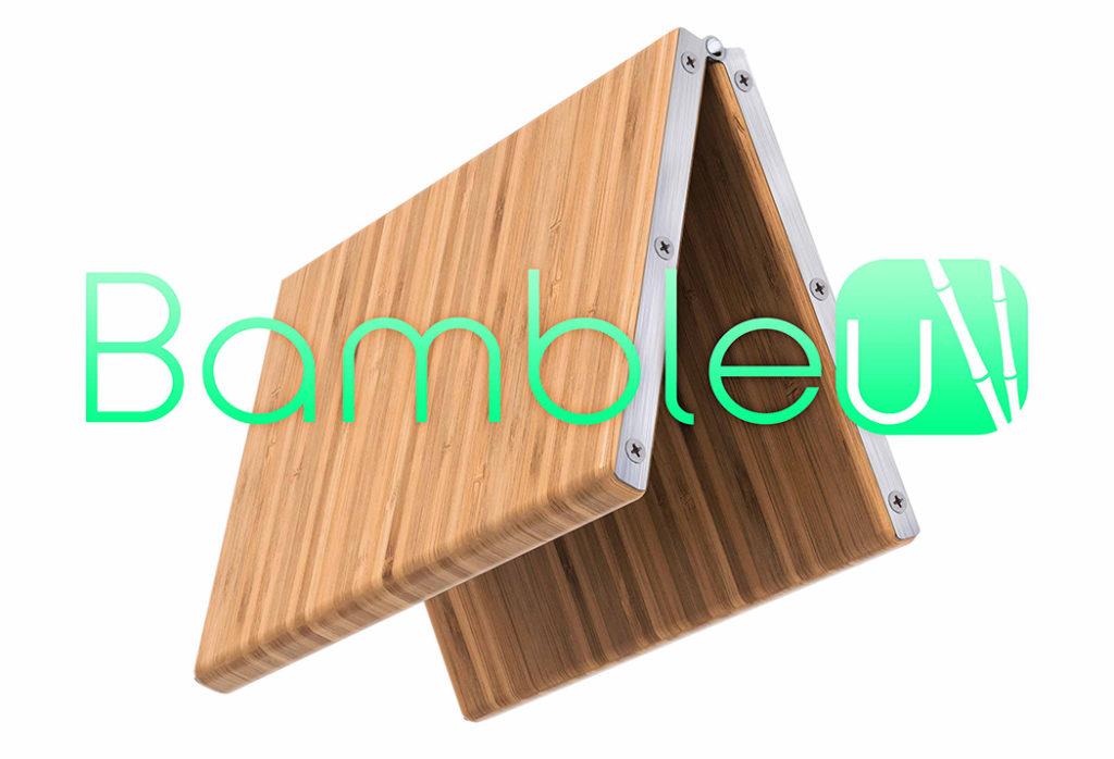 Bambleu_05