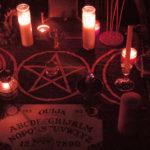 INTERZIS SUB 24 ANI! Top 10 adolescenți ce au comis crime în numele lui Satan!