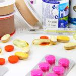 Femeile bolnave de SIDA riscă să dezvolte cancer cervical