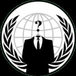 """Anonymous – """"Știm că există viață pe alte planete!"""""""