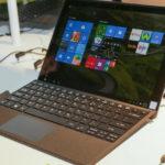 Acer lanseaza primul laptop cu racire lichida