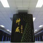 China deține cel mai rapid supercomputer din lume!