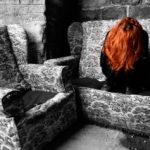 Migrenele au legatură cu fluctuațiile de estrogen