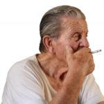 Reducerea fumatului poate scădea riscul de suicid la psihotici