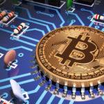 Platforma Bitfinex împarte pierderea de 72 milioane USD între clienții ei!