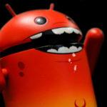 Multiple vulnerabilități detectate în telefoanele Android
