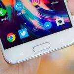 HTC revine în forță cu modelul 10