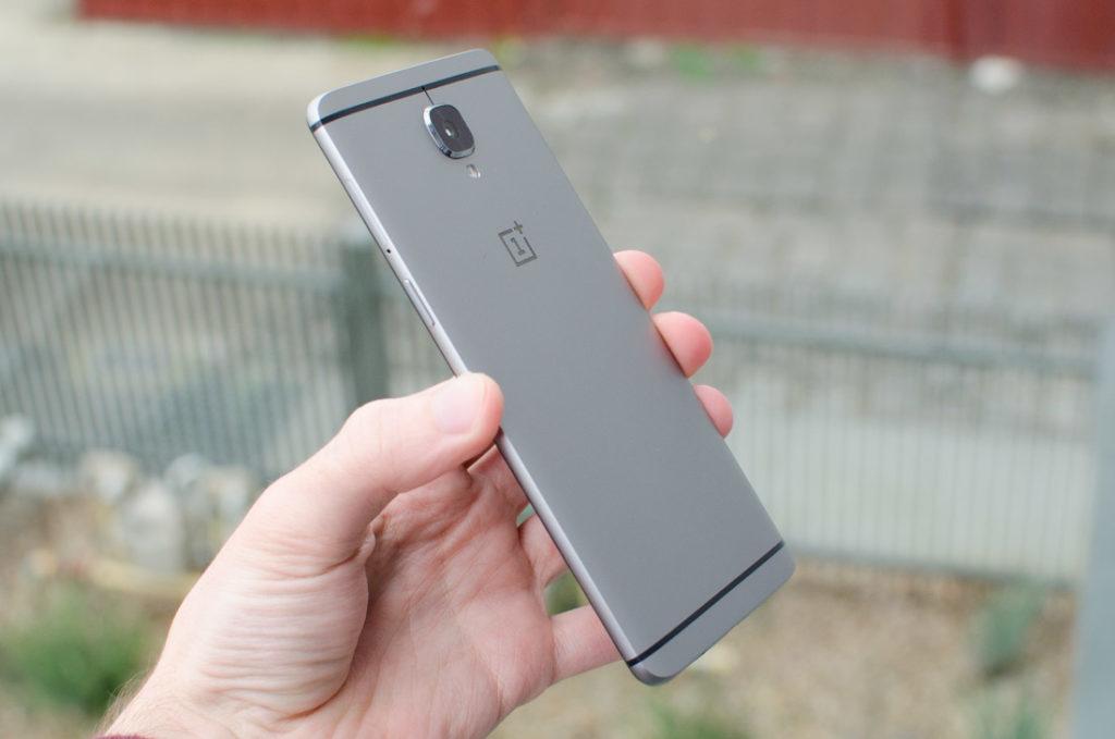 OnePlus3S-16