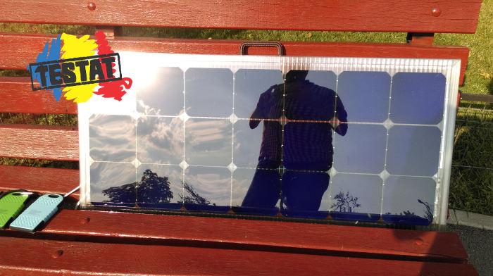 incarcatoare_solare
