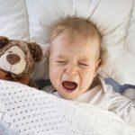 Legături stabilite între ADHD, insomnii și impulsivitate