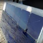 Video: Cum ne ajută soarele să păstrăm sucurile reci