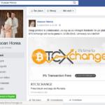 Platfoma BTCXchange.ro se închide pentru a II-a oară!