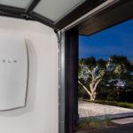 Bateriile Tesla – soluția către independența energetică a unei case!
