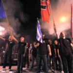 Neo-naziștii contra-atacă în Germania!