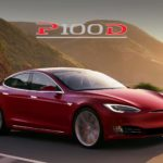 """Tesla Model S P100D cucerește """"segmentul"""" LaFerrari și Porsche 918 Spyder?"""