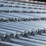 Tuburi de energie SolTech Energy