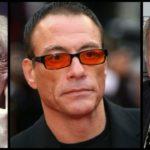 Jean-Claude Van Damme expune public planurile familiilor Rothschild și Rockefeller!
