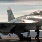 Rusia anunță efectuarea de operațiuni majore în Siria