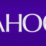 1 miliard de conturi Yahoo au fost sparte!
