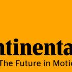 Mașinile electrice vor genera mai puține slujbe, a spus CEO-ul Continental