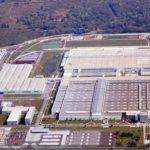 Muncitorii maghiari de la fabrica Audi cer salarii mai mari