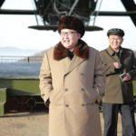 Coreea de Nord a sustras 2 miliarde USD echivalent în Crypto și FIAT pentru a-și finanța armamentul