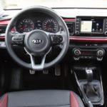 Hyundai și Kia încearcă să pătrundă diferit pe piața nemțească