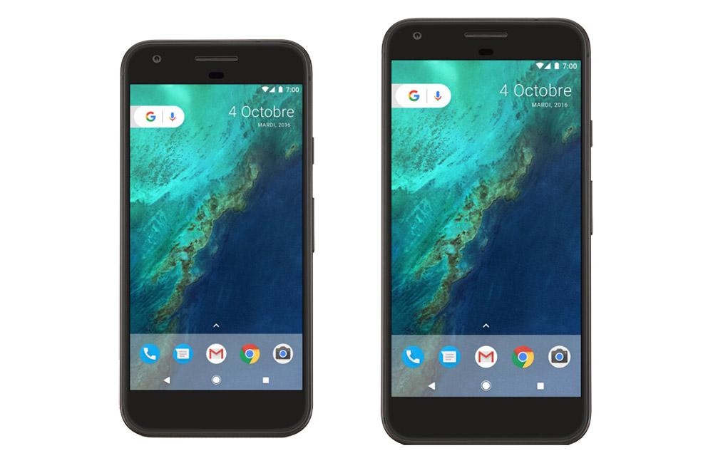 """Google Pixel XL – un smartphone pentru jocuri și un """"killer"""" pentru DSLR-uri?"""