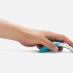Samsung reinventează mouse-ul optic