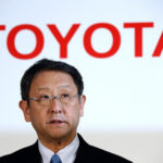 Colaborarea dintre Suzuki și Toyota se va întări