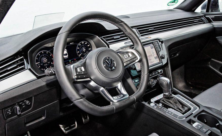 În ciuda scandalurilor, Grupul VW a vândut 1,5 milioane de mașini în acest an