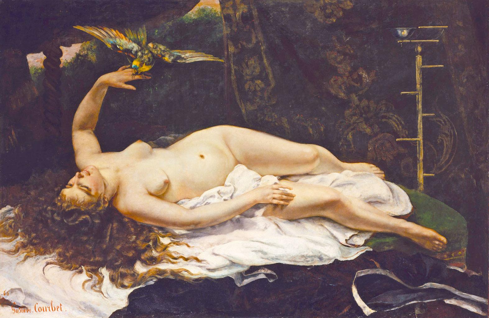 Muzeul Metropolitan de Artă permite fotografierea și utilizarea picturilor
