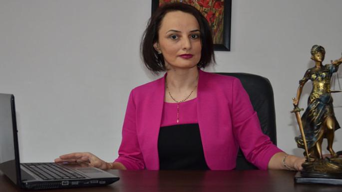 Interviu Avocat Montenegro Cristina Elena – recuperarea creanțelor comerciale
