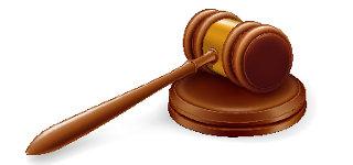 avocat fiscal oradea