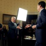 Donald Trump l-a concediat pe directorul FBI James Comey