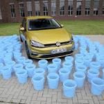 Volkswagen intenționează să reducă la jumătate impactul producției asupra mediului până în 2025