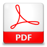 5 alternative la Adobe Reader