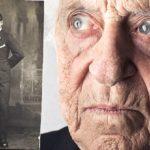 Nu există o limită a îmbătrînirii în cazul ființelor umane!