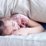 Copiii care dorm mai puțin îmbătrânesc mai repede la nivel celular