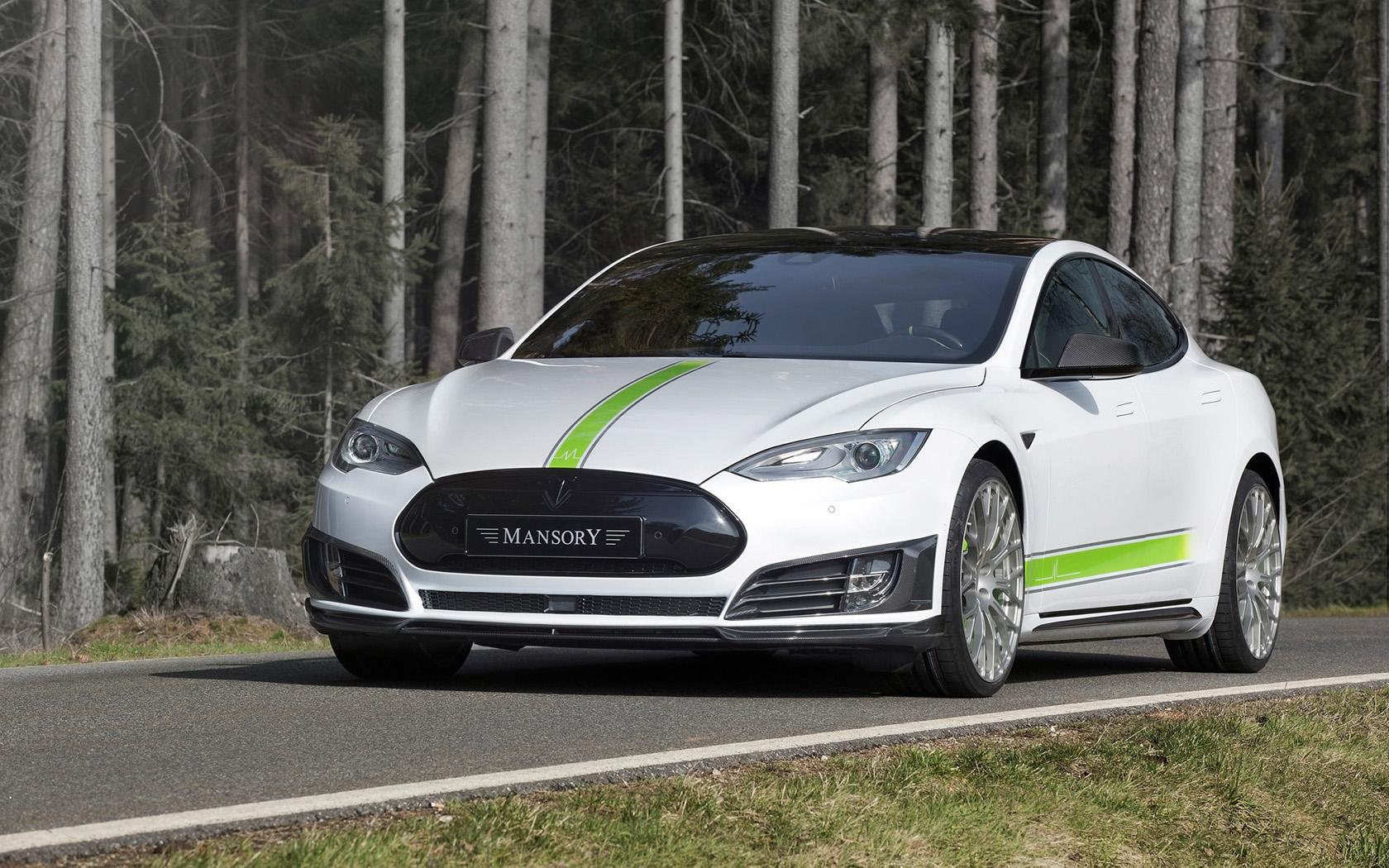 Compania Tesla este atacată de industria combustibililor fosili?