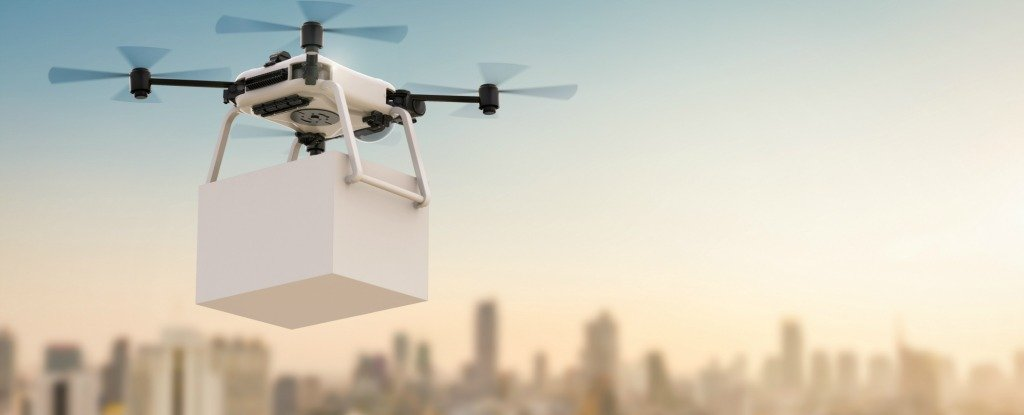 5 tehnologii futuristice care ne-ar putea schimba viața