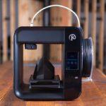 Imprimantă 3D la doar 99 USD!
