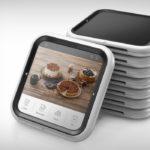 Noul dispozitiv Bellder înlocuiește chelnerii!