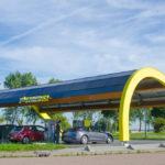 Din 2030 guvernul olandez va interzice mașinile noi pe benzină sau diesel