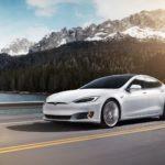 Tesla a livrat peste 250.000 de mașini electrice