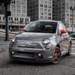 CEO Fiat-Chrysler a zis că mașinile electrice nu sunt o soluție pentru industria auto!