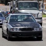 Record Guinness: Phoenix a parcurs cu un automobil electric 1600 km!