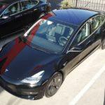 Tesla Model 3 afectează industria petrolieră!