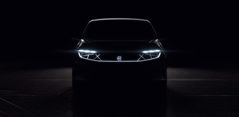 Foști angajați executivi de la BMW & Nissan au lasat brandul electric Byton